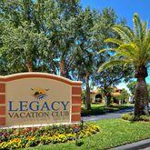Legacy Vacation Club Lake Buena Vista Villas Picture 11