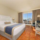 Hotel Fuerte Conil - Resort Picture 4