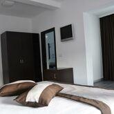 Kalamar Hotel Picture 8