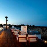 Tivoli Carvoeiro Algarve Resort Picture 13