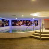 Labranda Gulluk Princess Hotel Picture 9