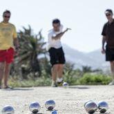Creta Beach Hotel & Bungalows Picture 11