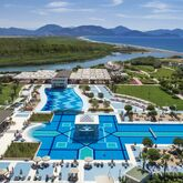 Hilton Dalaman Resort and Spa Hotel Picture 0