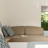 Mitsis Ramira Beach Hotel Picture 7