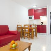Sol Apartments Picture 7