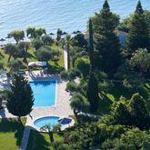 Delfinia Hotel Picture 9