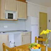 Treumal Park Apartments Picture 5