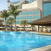 Beach Rotana Hotel Picture 0