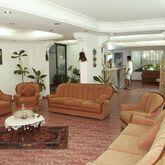 Oykun Hotel Picture 6
