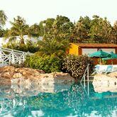 Cyprotel Faliraki Hotel Picture 15