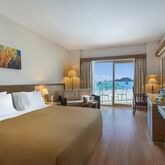 Azure by Yelken Bodrum Hotel Picture 4