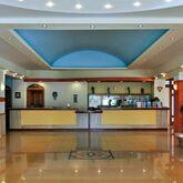 Gaia Village Hotel Picture 11