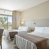 Best Cambrils Hotel Picture 6
