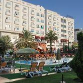 Tildi Hotel Agadir Picture 0