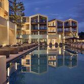 Contessina Hotel Picture 12