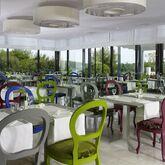 Park Plaza Histria Hotel Picture 7