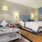 Marti Myra Hotel Picture 4