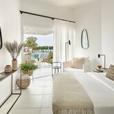 Grecotel Margo Bay & Club Turquoise Picture 5