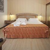 Puerto De La Cruz Hotel Picture 7