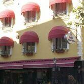 Santa Sophia Hotel Picture 4