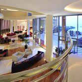 Pestana Promenade Ocean Hotel Picture 15
