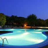 Century Resort Picture 0