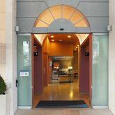 Holiday Inn Express Ciudad De Las Ciencias Picture 10