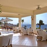 Hilton Sharks Bay Resort Hotel Picture 9