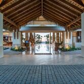 Westin Punta Cana Resort and Club Picture 17