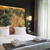 Quinta Mirabela Hotel Picture 3
