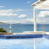 Mykonos Grace Hotel Picture 6