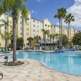 Residence Inn Seaworld Hotel Picture 0
