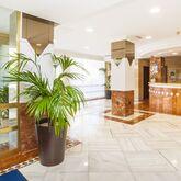 Globales Condes De Alcudia Hotel Picture 2