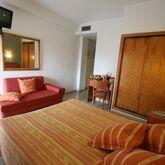 Joya Hotel Picture 6