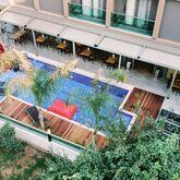 Laren Seaside Hotel & Spa Picture 7