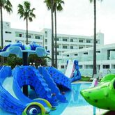 Dome Beach Hotel Picture 6