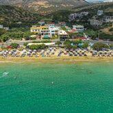 Faedra Beach Hotel Picture 2