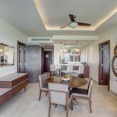 Royalton Negril Resort & Spa All Inclusive Picture 5