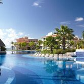 Moon Palace Golf and Spa Resort Hotel Picture 0
