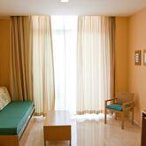 Mediterraneo Benidorm Hotel Picture 5