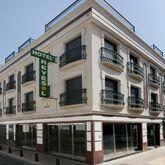 Reyesol Hotel Picture 0