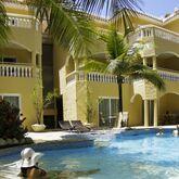Villa Taina Hotel Picture 2