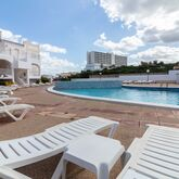 Castell Sol Apartments Picture 11