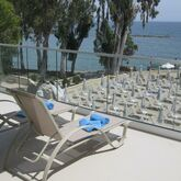 Harmony Bay Hotel Picture 7