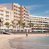 Diamar Hotel Picture 0