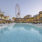 Holidays at Caesars Resort Bluewaters Dubai in Dubai, United Arab Emirates