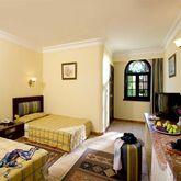 Jasmine Village Hotel Picture 6