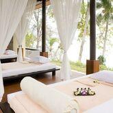 Centara Villas Phuket Hotel Picture 10