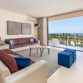 Salgados Dunas Suites Hotel Picture 6