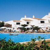 Holidays at Roc Lago Park Apartments in Cala'n Bosch, Menorca